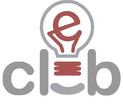 MSU eClub Logo