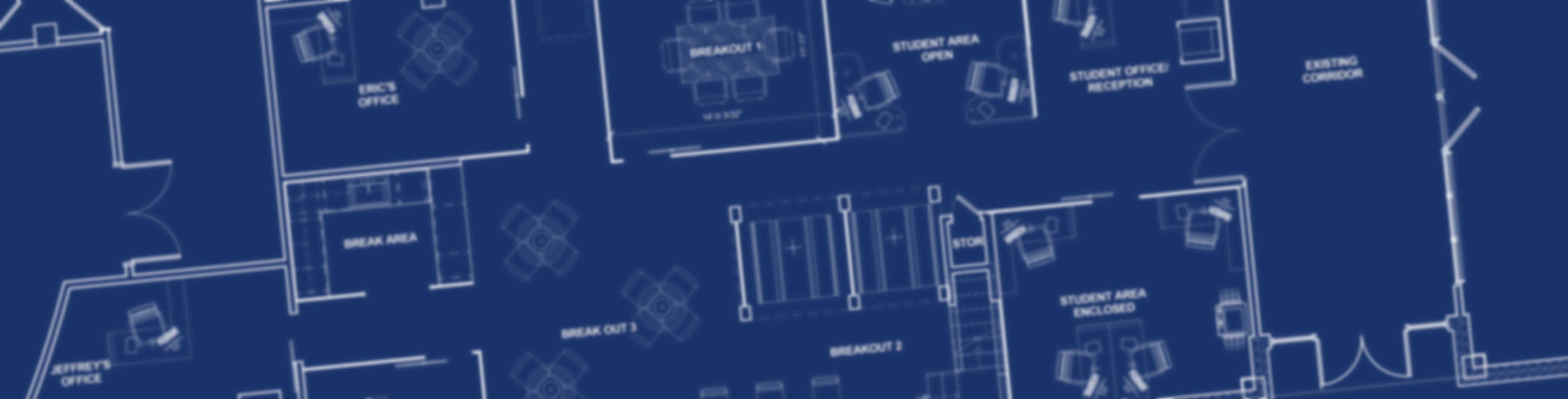 blueprints_banner_blur_blu2