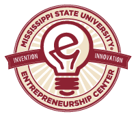 MSU Entrepreneurship Center